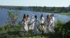 7 июля отмечается праздник Ивана Купалы