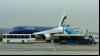 С 7 июля 2011 отменены прямые рейсы из Молдовы в Грецию