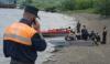 Сегодня в России - день траура по погибшим при крушении теплохода «Булгария» на Волге