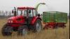 В Молдове 250 тысяч гектаров необработанных земель