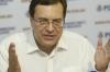 И.о. президента Мариан Лупу обещает ответить на приглашение жителей Паланки