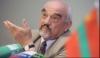 Смирнов заявил о невозможности объединения Молдовы и Приднестровья