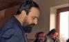 Сегодня подписан ордер на экстрадицию экс-главы хорватских сербов Горана Хаджича
