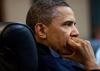 В США по подозрению в подготовке покушения на Обаму задержан гражданин Узбекистана