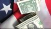 США предрекают дефолт