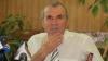 Изобретатель «Матуринола» рискует остаться без должности