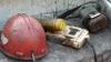 На шахтах Украины за минувшие сутки произошли сразу две аварии