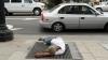 Аномальная жара в США унесла 13 жизней