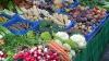 Роспотребнадзор возобновляет с 25 июля импорт овощей из Венгрии и Италии