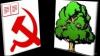 Коалиция ПКРМ-ЛДПМ в Сауке