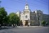 Суд сектора Центр утвердил мандаты советников в муниципальный совет столицы