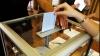 В третий раз на выборы мэра города пойдут жители Каушан