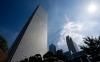 Сеульские любители фитнеса раскачали 39-этажное здание