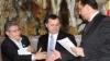 ЛДПМ хочет перезагрузки АЕИ: Компромисс блокирует ход реформ