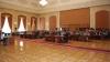 Депутаты решат вопрос о демонополизации рынка металла