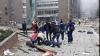 В Осло два человека погибли, 15 ранены в результате взрыва