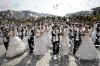 Более полутора тысяч панамцев связали себя узами брака в один день