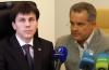 Ефрим возвращается к вопросу об исключении Плахотнюка из Совета по реформам в юстиции