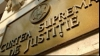 ВСП решит, отправить или нет иск ПКРМ в другую апелляционную палату страны