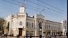 Народные избранники собрались на заседание Муниципального совета Кишинёва