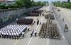 Министерство культуры ищет миллион леев на празднование 20-летия независимости Молдовы