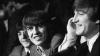 Неизвестные ранее фотографии Beatles выставят на торги Christie's