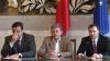 ЛДПМ покинула заседание Совета АЕИ. Лидеры встретятся в пятницу, чтобы обсудить формирование коалиции на местном уровне