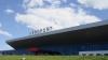 Задержка авиарейсов в аэропорту Кишинева