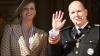 Три дня королевской свадьбы принца Монако Альбера и Шарлин Уиттсток