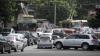 ВНИМАНИЕ, ВОДИТЕЛИ! Движение транспорта по некоторым столичным улицам перекрыто