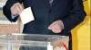 В трех населенных пунктах страны пройдут повторные выборы