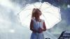 Синоптики обещают дождливые выходные
