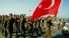 Все руководство турецкой армии подало в отставку