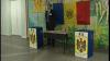 У ЦИК есть две недели на установку даты выборов мэра Каушан