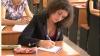 В понедельник начнется прием документов в молдавские вузы