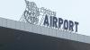 Кишиневский аэропорт взимает одни из самых высоких сборов в регионе