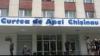 Апелляционная палата: Директор АО «Франзелуца» Евгений Балека был уволен по закону