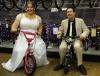 Крепость семейных отношений зависит от веса жены, считают ученые