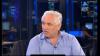 Клименко: Возможны попытки проведения повторных выборов муниципального совета Кишинева
