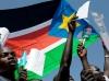 Сегодня на политической карте мира появится новое государство – Южный Судан