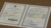 Политики и аналитики о гагаузских дипломах собственного образца: Они ничего не стоят, потому что выданы незаконно