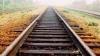 В Китае проверят на безопасность железнодорожные пути