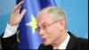 Председатель Европейского совета Херман Ван Ромпёй прибудет в Молдову