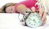 Сегодня финны отмечают день сна
