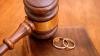 Парламент Мальты легализовал разводы