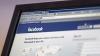 Facebook никто не любит, считают эксперты