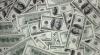 Фальшивомонетчик пытался сбыть 1500 фальшивых долларов за 300 настоящих