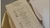 Кишинёвский окружной совет передаст суду  результаты пересчета голосов за муниципальный совет