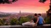 Гей-туризм процветает в Приднестровье