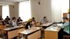 Сдать со второго захода: в понедельник началась дополнительная сессия по сдаче выпускных экзаменов